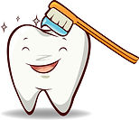 tooth-clipart-tooth.jpg