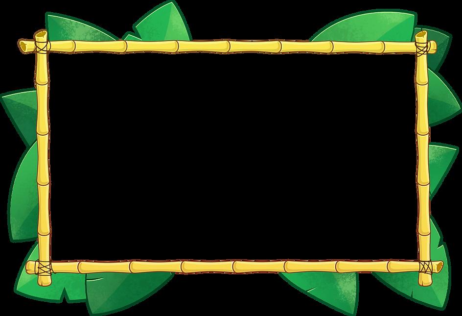 8-82749_tiki-border-vector-bamboo-tiki-b
