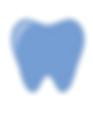 blue tooth.png