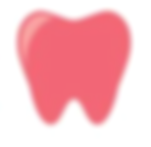 pink tooth.png