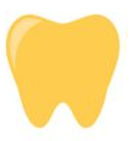 yellow tooth.png
