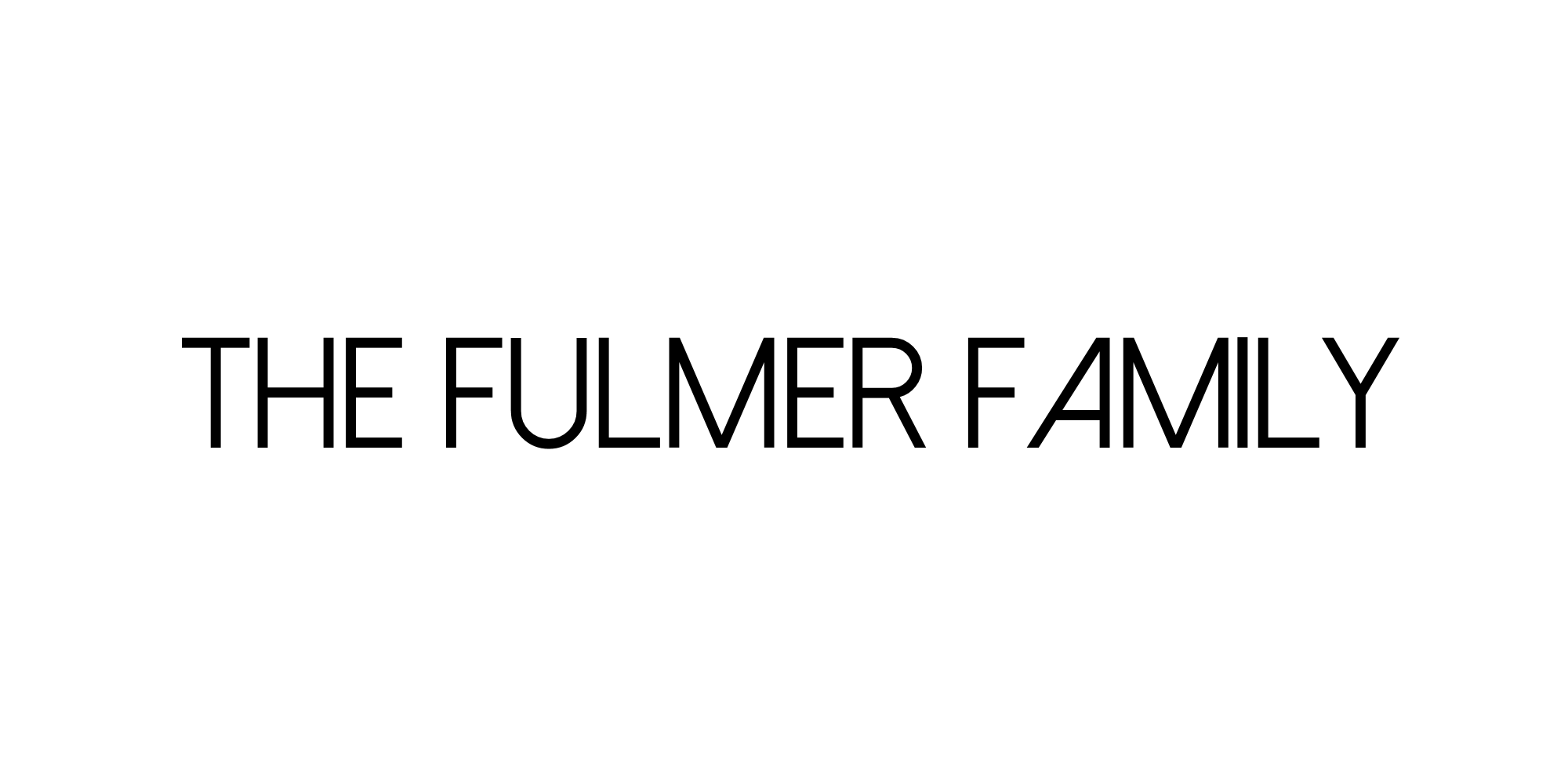 The Fulmer Family.png