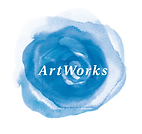 ArtWorks Logo.png