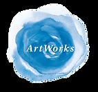 ArtWorks Logo.png