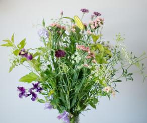 Bouquet Subscriptions