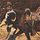 Thumbnail: THE BUFFALO SOLDIERS