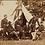 Thumbnail: SHERIDAN AND HIS GENERALS