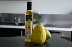 Limone 0.25L