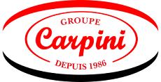 Carpini