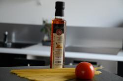 Spaghettata 0.25L