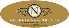 Osteria Del Notaro