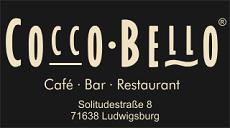 Cocco Bello