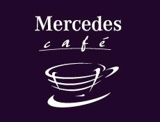 Mercedes Café