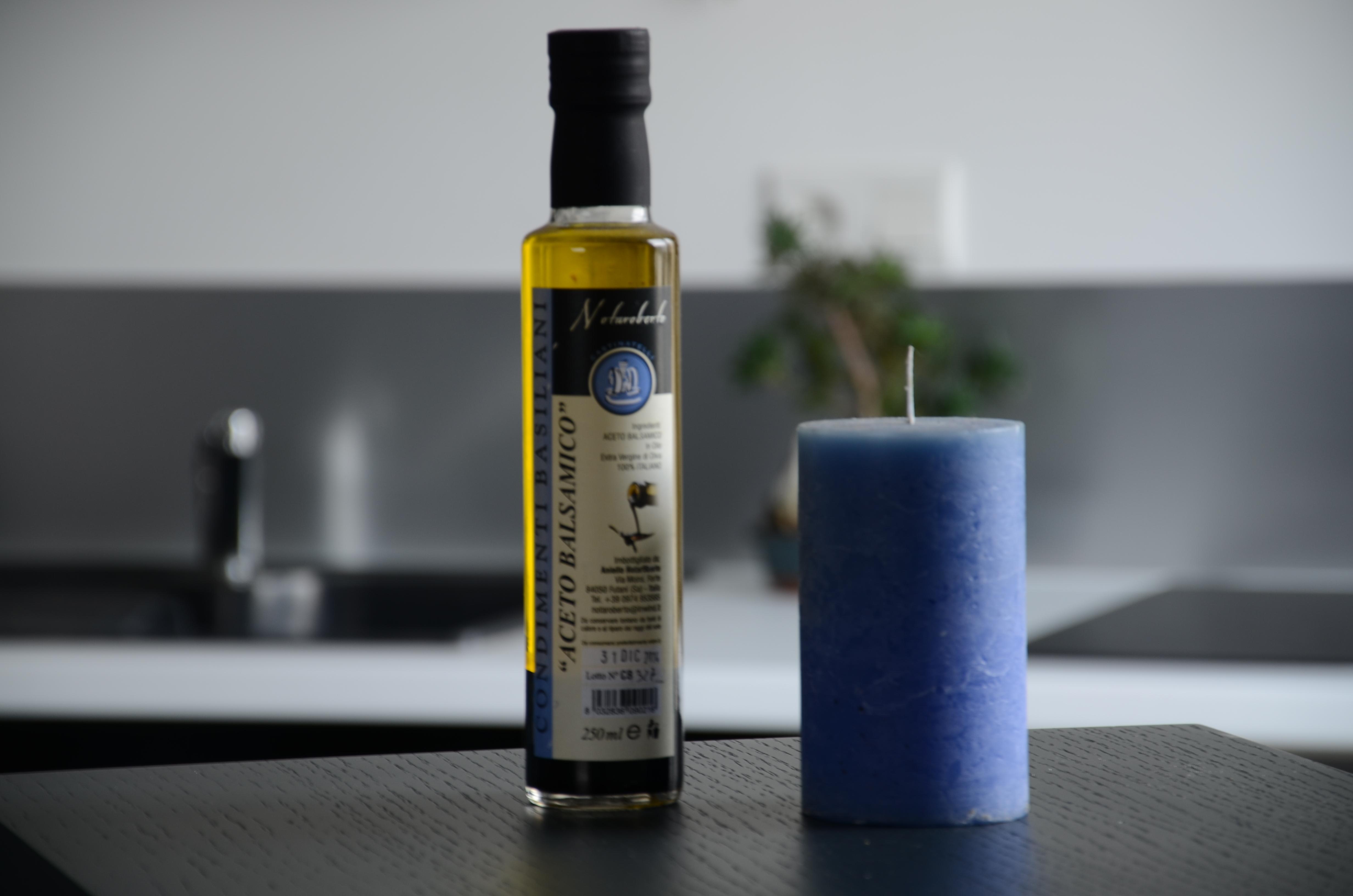 Balsamico 0.25L