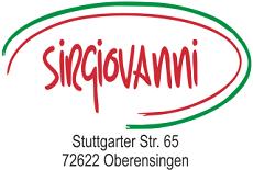 Sirgiovanni