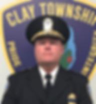 Chief Michael Koach.png