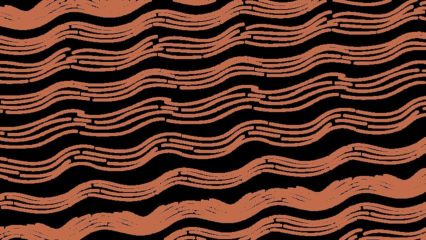 Pattern 1@2x.png