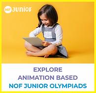 NOF-Junior-Olympiad.png