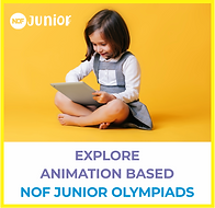 NOF-Junior-Olympiad.png