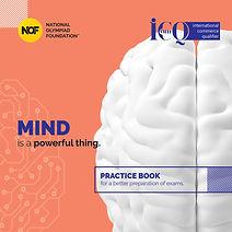 icomq-practice-book.jpg
