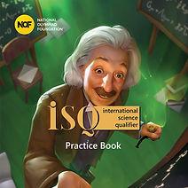 isq-practice-book.jpg