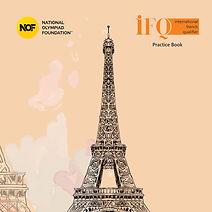 ifq-practice-book.jpg