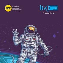 igq-practice-book.jpg
