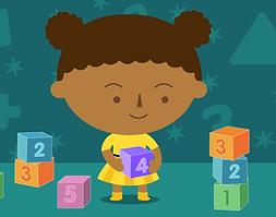 Kindergarten-Math-Skills.png