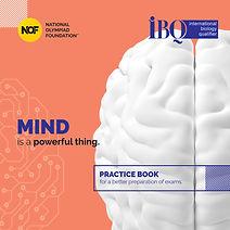 ibq-practice-book.jpg