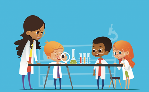 Easy-Science-Experiments-750x463.png