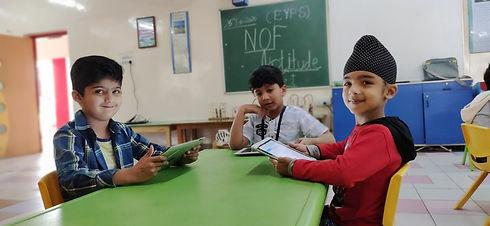 NOF Junior Olympiad Examsfor CLASS 1.jpg