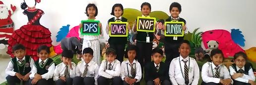 DPS-NOF-Junior.png