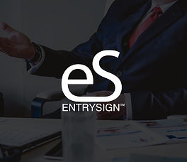 corporate_entrysign.jpg