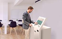 EntrySign - Kiosk - 2018.jpg