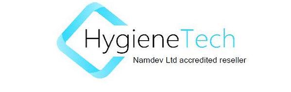 Hygienetech.JPG