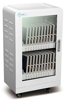 uvc_charging_cabinet.jpg