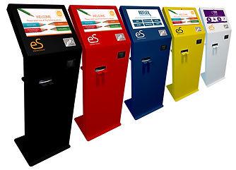 kiosk-colours.jpg