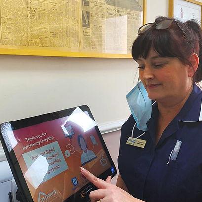 nurse sign on.jpg