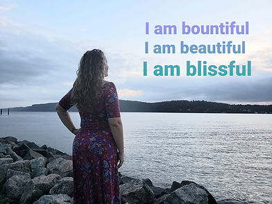 Bountiful beautiful blissful.jpg