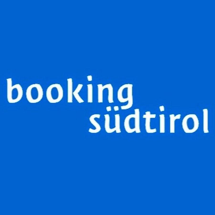 booking-suedtirol-logo