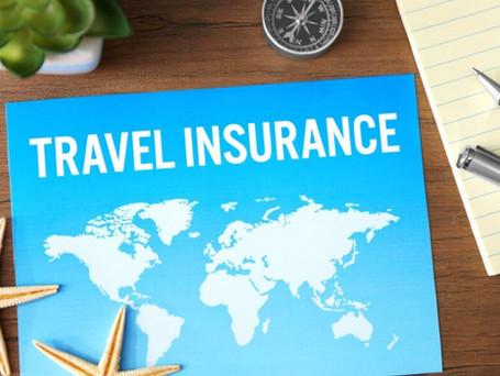 加拿大旅游保险 是否承保新冠肺炎