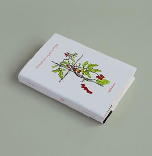 Tomato Book