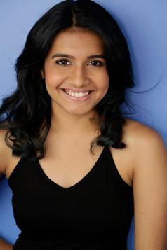 Samyuktha Viswanathan_Headshot