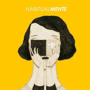 HABITUALMENTE