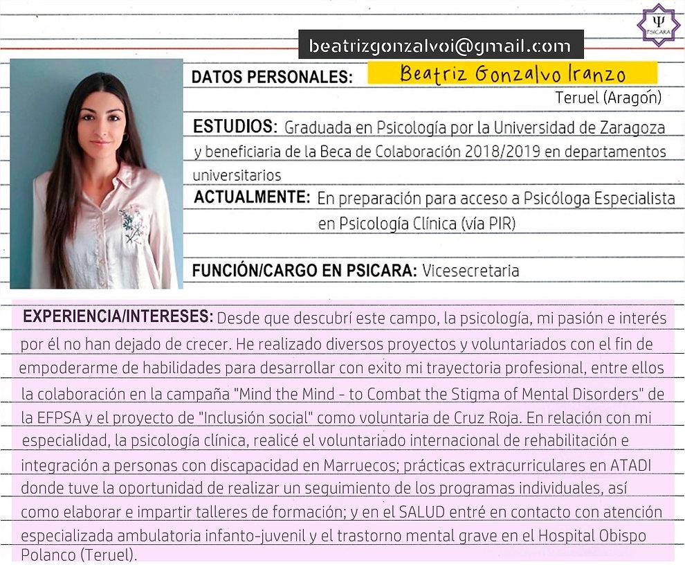 Ficha Beatriz G DEF.jpg