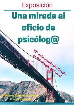 cartel_expo_psicologo_terue.jpg