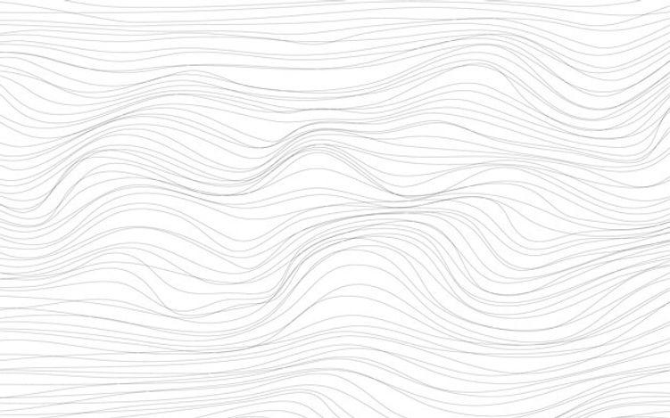 ola-texturas-vector-fondo-blanco_53876-6