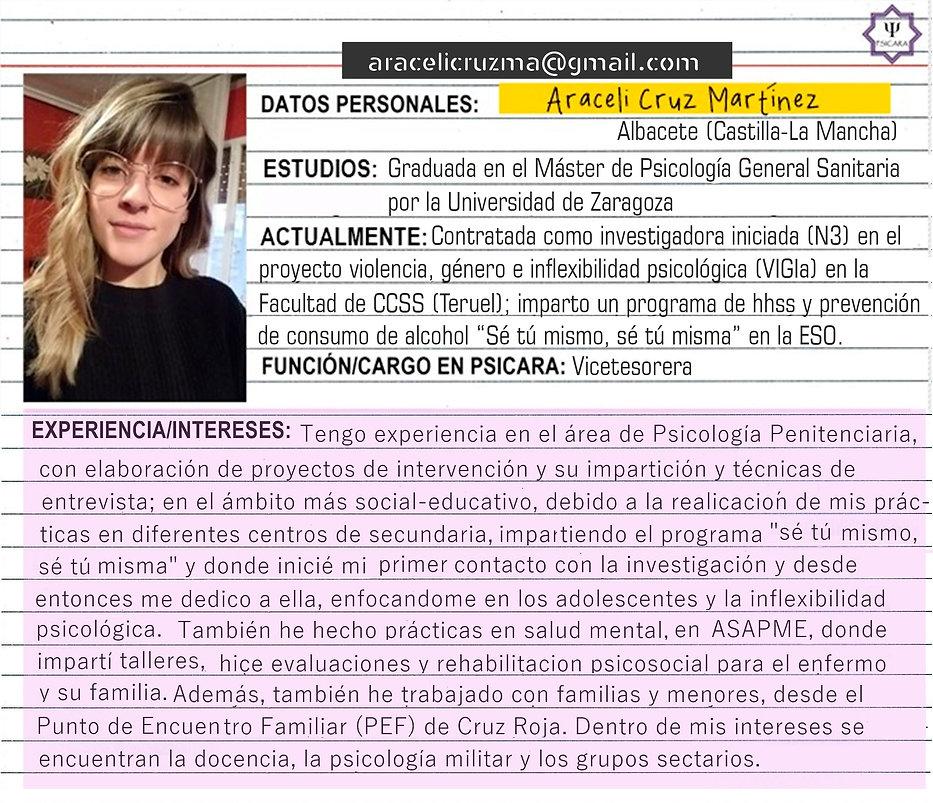 Araceli Cruz (2020).jpg
