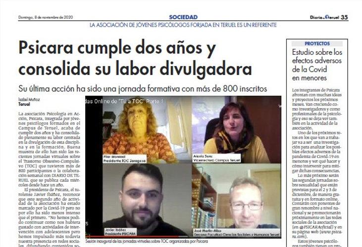 Diario de Teruel_2 años_ 8-11-2020.pdf -