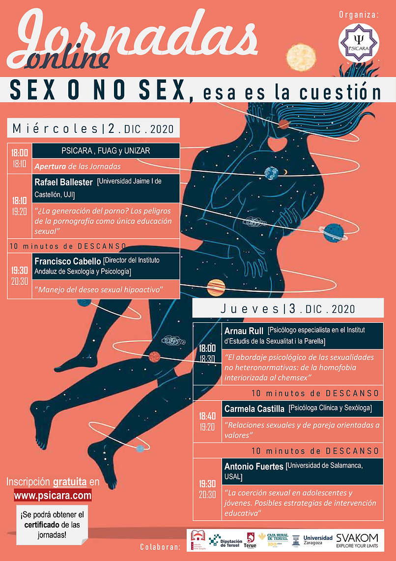 Cartel J Sex o no Sex-2.png